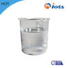 IOTA 205 type sewing oil viscosity (CP) from 300 to 1000