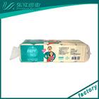 Virgem Rápida Dissovling Padrão Tecido de Banheiro Papel venda Quente lenço de papel por atacado papel higiênico com alta qualidade