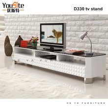 wooden support wooden tv cabinet designs wood tv cabinet D330