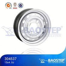 BAOSTEP Highest Quality Custom Design Super Price Wheel Rims 22.5X11.75 For Tyre 385/65R22.5