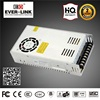 AC DC Power Converter CE RoHS approved SMPS Single Output 48v igbt switch mode rectifier