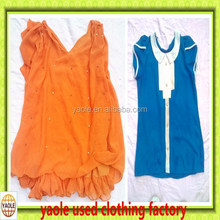 wholesale second hand clothes used clothes dubai used clothing turkey
