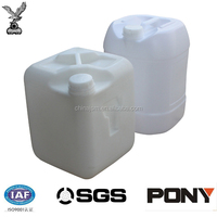 Epoxy Material Bottled super glue 3 seconds, 25kg/barrel Super Glue