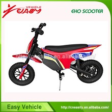 Low price kids racing motorcycles,high quality kids dirt bikes electric