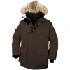 canada 2015-2016 goose down jacket ,new men jackets with fur hood