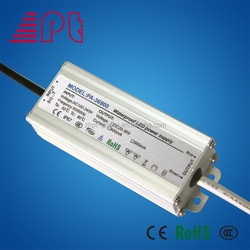 900mA LED Constant Current Power Supply