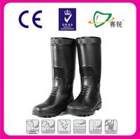 UK Wellington fancy rubber rain boots for women