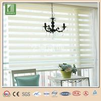 curtains designs fabric zebra blinds accordion curtain