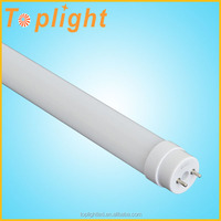 1200mm t8 led tube/ce rosh approved young tube 16w t8 led red tube xxx/1200m smd 2835 young tube 16w t8 led red tube