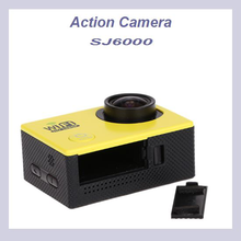 hot new products for 2012,underwater action camera for fishing