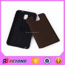 Supply all kinds of case for samsung e7,cell phone case for galaxy,waterproof case for samsung galaxy ace 2 i8160