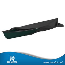 marine aluminum hatch covers pe fabric for boats 7 years manufacture experience