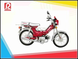 Fashionable cub motorcycle / cheap motorcycle / The Dog Pedal --JY70-42