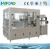 /product-gs/automatic-juice-with-pulp-hot-filling-machine-for-pet-bottles-60255981466.html