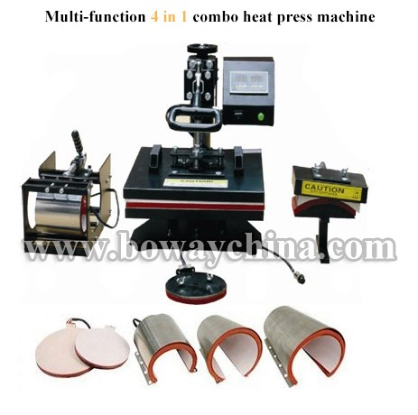 4 in 1 heat press machine - BOWAY WEB.jpg