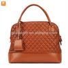 2014 Fashion Handle Lady Shoulder Bag