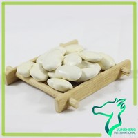 Large White Kidney Beans, Lima Beans/Bulk Sample Products