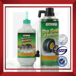 Tire repair quickly Car Tire Sealant