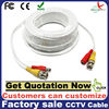 Alibaba 6 years golden supplier providing hdmi video cable