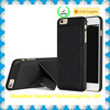 Cell Phone Shockproof Hybrid Combo Case Cover For iphone