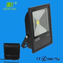 High quality factory direct sale best led flood lighting with 3 years warranty