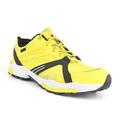 china 2014 mujer nombre de marca de venta al por mayor zapatos zapatillas de deporte
