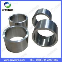 Factory supply 200mm diamond grinding wheel for Hard carbide alloy bushing