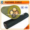 /p-detail/4-n%C3%BAcleos-de-luz-modelo-funda-de-goma-flexible-cable-YQ-3-16-1-6-300006412649.html