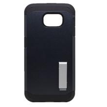 Atand Armor Case For Samsung Galaxy E7,Mobile Phone Accessories