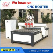 cheap auto tool change cnc router, cnc tool change wood router machine, cnc equipment for woorworking furnitures
