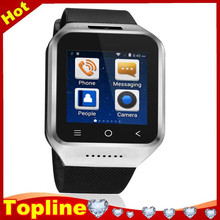 Competitive price Android tablet mobile phone S8 wrist watch