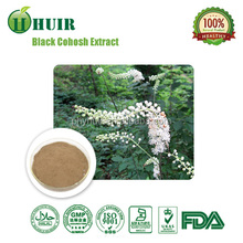 GMP factory Bla Fairy Candle Extract