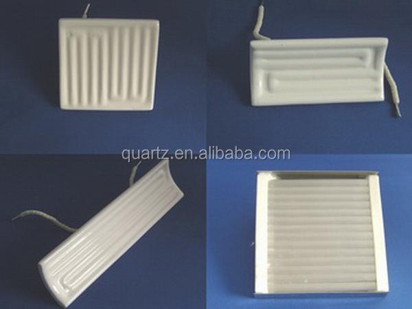 infrared heater 064