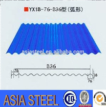 JIS G3302/Hot dipped Galvanised steel coil /Cold rolled steel coil/ galvanized corrugated roofing sheet