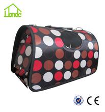 wholesale Best design dog bag carrier portable dog carrier