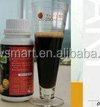 Natural Seaweed Plus NPK ,Amino Acid