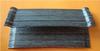 plant fiber,powder concrete steel fiber,refractory stainless steel fiber