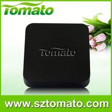 Cheap android 4.0 tv box Amlogic-8726 M3 mini pc RAM 1GB ROM 4GB google tv stick XBMC