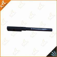 High quality sign ball pen