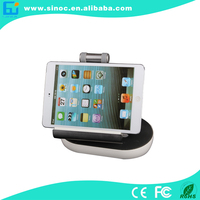 3 IN 1 acrylic stand for tablet