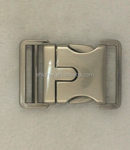 Quick Release Buckle For Dog Western Fancy Buckle