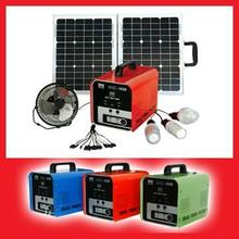 High Green Solar Energy 10KW Solar Panel System Whole House Solar Power System For Home With Best Price