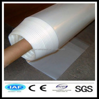 Direct factory perforated pe film