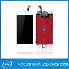 Low price china mobile phone LCD display For iphone 6 6plus 6+
