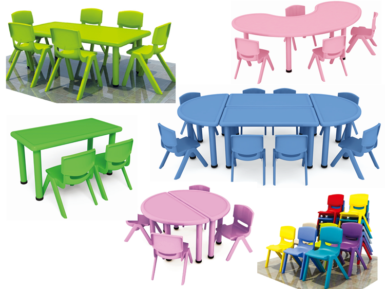 kids furniture set 1