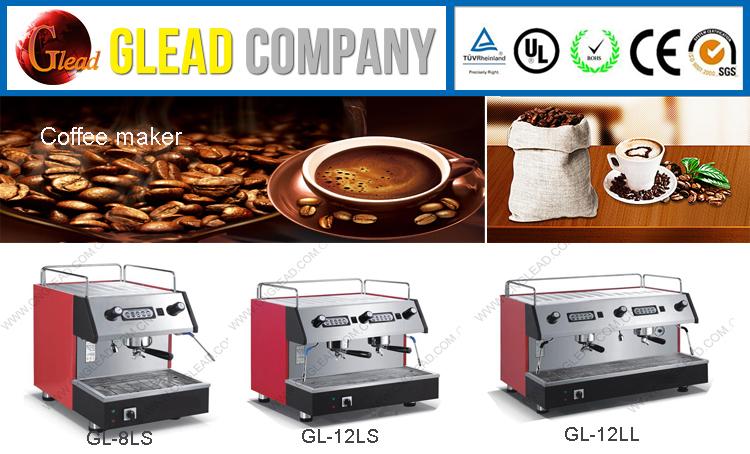 best semi automatic coffee machine 2015