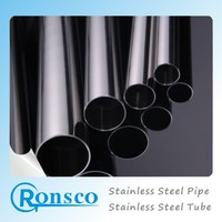 price for cold rolled 306 stainless steel tube