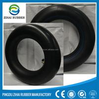 rubber/butyl inner tube