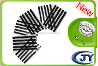 China Tire Seal / tire repair strip 6X200mm / Tire seal string