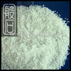 flame retardant FR UL94 V0 PA6 Nylon 6 Polyamide 6, Virgin PA6 with 30% glass fiber reinforced engineering plastic granule